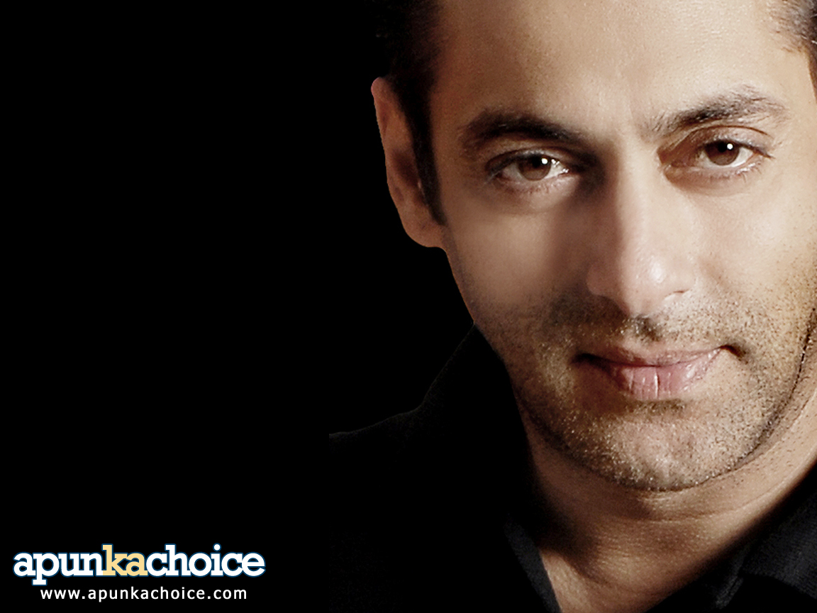 bollywood star news: salman khan hd wallpapers