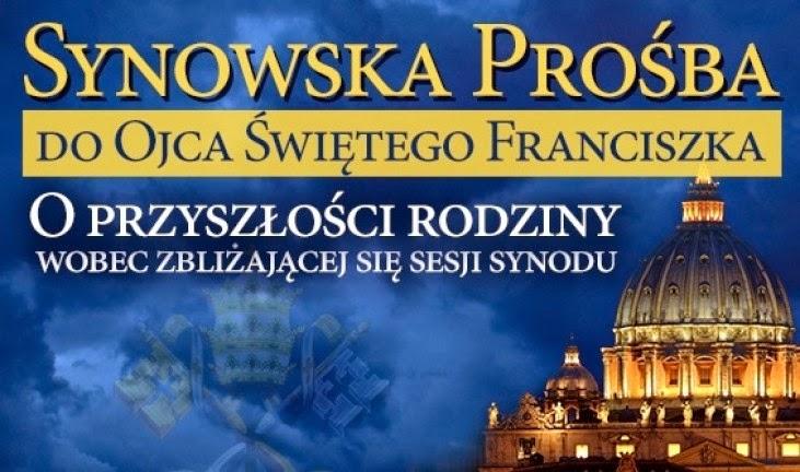 http://ratujmyrodzine.pl/