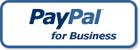 banci virtuale, paypal, banci online, siguranta banilor online