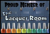 Lacquer Room Group