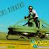 Hover Bike-Fantasy Come True دراجة طائرة تستجيب لحركة الطيار