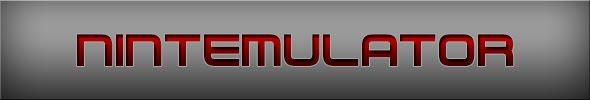EmuCR: Nintemulator