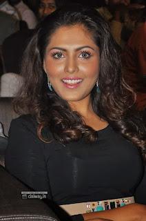 Madhu-Shalini-Stills-at-Satya-2-Movie-Audio-Launch
