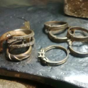 emban cincin batu akik