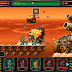 METAL SLUG DEFENSE v1.0.0 [MS Point, Medallas Ilimitadas] ACTUALIZADO