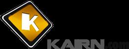 L'Agence de Presse Kairn