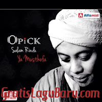 Download Lagu Terbaru Opick Thola'al Badru Alaina Mp3