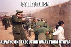 Maleficent Gun Control Agenda