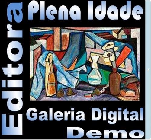 Galeria Digital