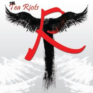 Tea Riots
