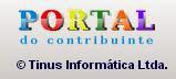 A SECRETARIA MUNICIPAL DE TRIBUTAÇÃO DE SÃO BENTO DO NORTE/RN CRIA O PORTAL DO CONTRIBUINTE!