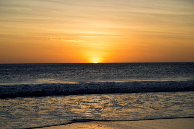Nicaragua, Mukul Resort, Haley Carpenter Photography