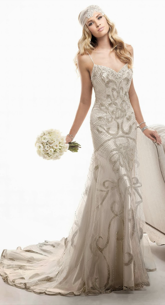 Wedding Dresses By Maggie Sottero Prices 33 Cute Please contact Maggie Sottero