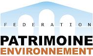 Fédération Patrimone-Environnement