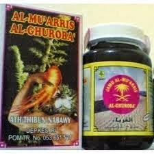 obat herbal meningkatkan gairah seksual