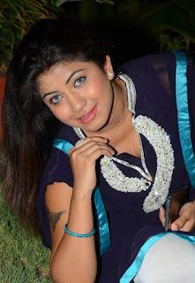 Actress Geethanjali New Photos gallery