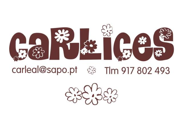 Atelier Carlices