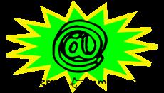 askarruttaako jokin blogissa?