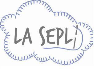 La Sepli y el Patchwork