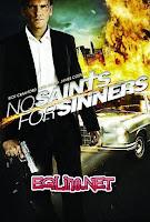 مشاهدة فيلم No Saints for Sinners