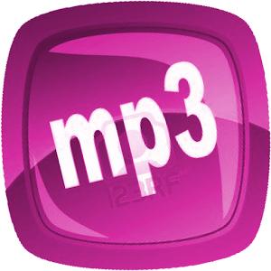 Mp3 Bul - Dinle Android Apk resimi