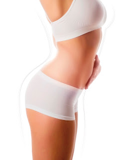 About Liposuction