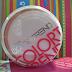 Blush Laranja Radiante Avon ColorTrend #porumveraomaiscolorido