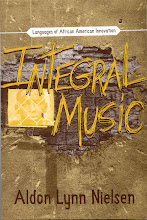 Integral Music