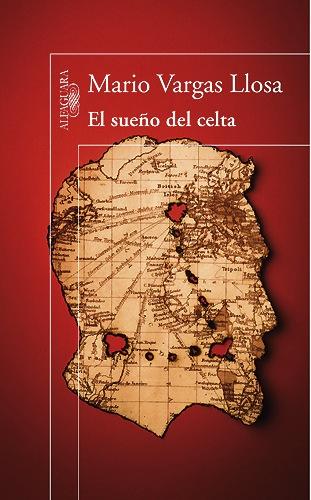 Libros Gratis de Mario Vargas Llosa