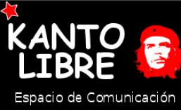 Kanto Libre