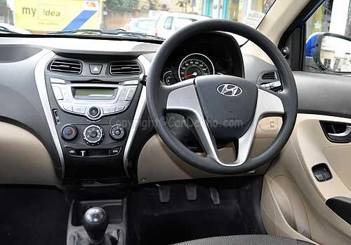 Hyundai Eon Interior Philippines Bing Images