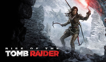 Rise of the Tomb Raider Xbox One ve PC Karşılaştırması