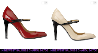 Nine_West_Salones_Fiesta