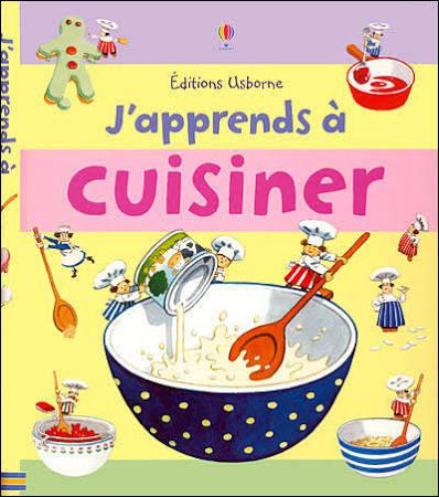 Lire relire ne pas lire 10 livres de cuisine - Apprendre a cuisiner facile ...