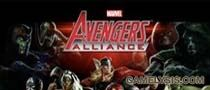 marvel avengers alliance cheat hack bonus free gift reward links guide logo
