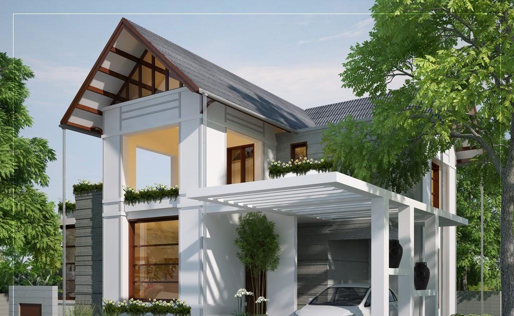 House Plans And Design Modern European House Plans Photos