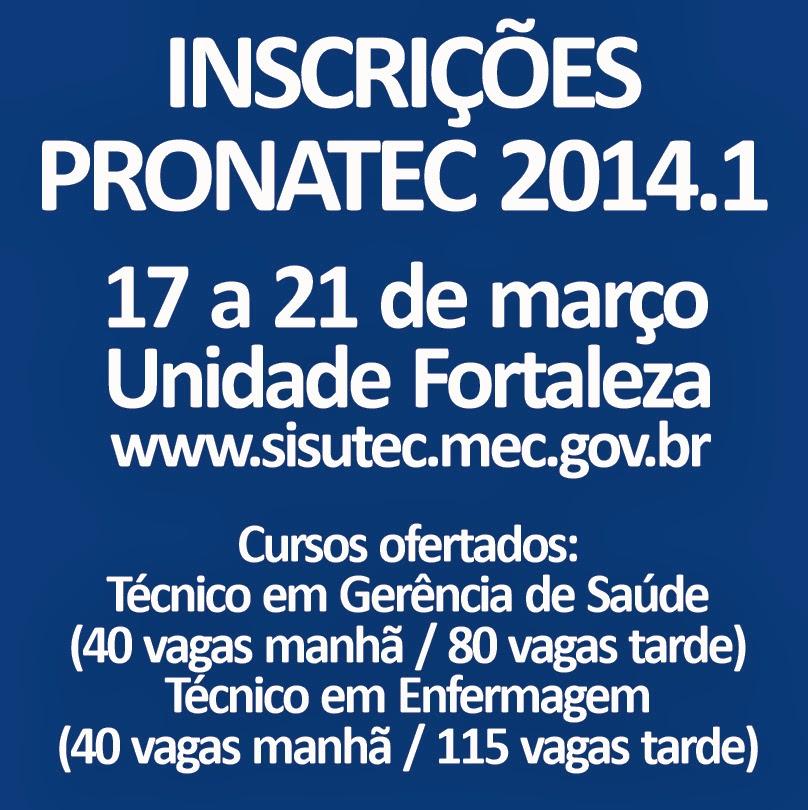 www.sisutec.mec.gov.br