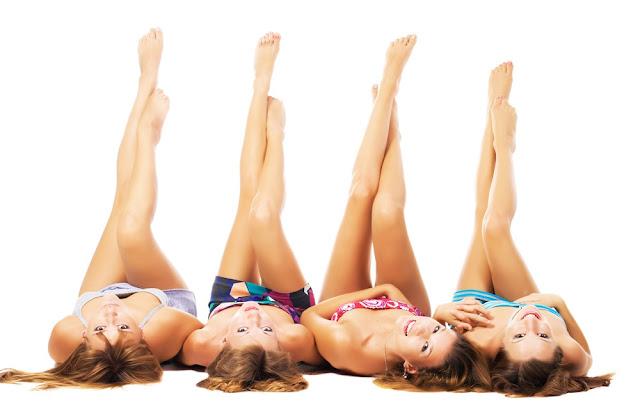 gambe perfette, addio cullulite, combattere la cellulite, scrub anticellulite fai da te