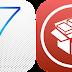 iOS 7 için Jailbreak Çıktı!