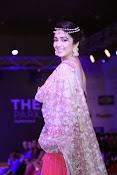 Charmi latest glam pics-thumbnail-14