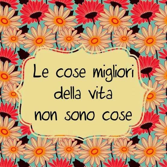 итальянские цитаты
