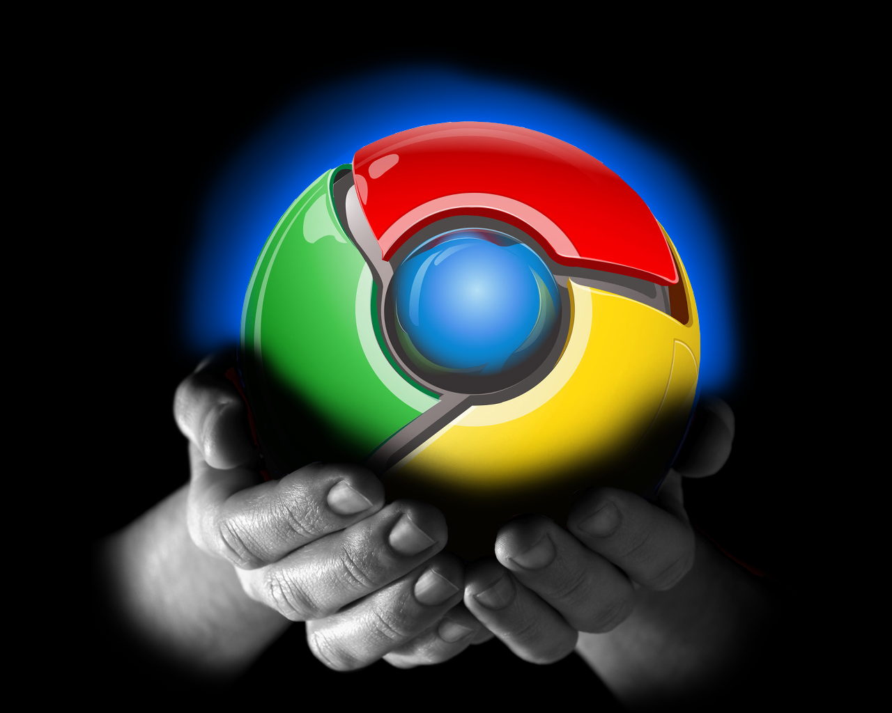 Google Chrome Latest Version 23.0.1243.2 Dev Free Download ...