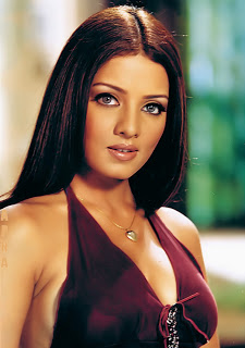 Celina Jaitley high definition photos for desktop and pcs and mobile