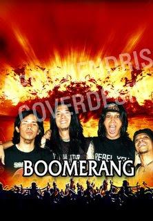 COVER_BOOMERANG