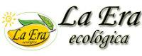 Productos ecológicos de la Axarquía