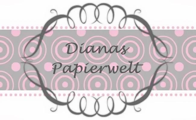 Dianas Papierwelt