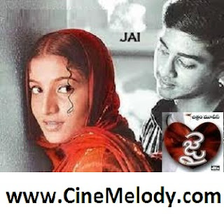 Jai Telugu Mp3 Songs Free  Download  2004