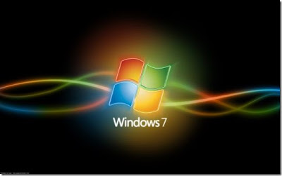 Download Windows xp/vista/7/8 Lengkap