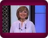 -برنامج هنا العاصمة مع لميس الحديدى حلقة السبت 30-7-2016