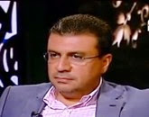 - برنامج  واحد من الناس مع عمرو الليثى حلقة  الجمعه 12-12-2014
